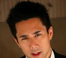 Winston Chen (Dead Frontier)
