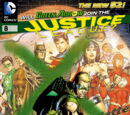 Justice League Vol 2 8