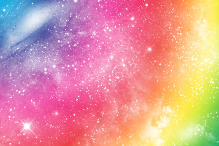 exarock nebula - photo #44