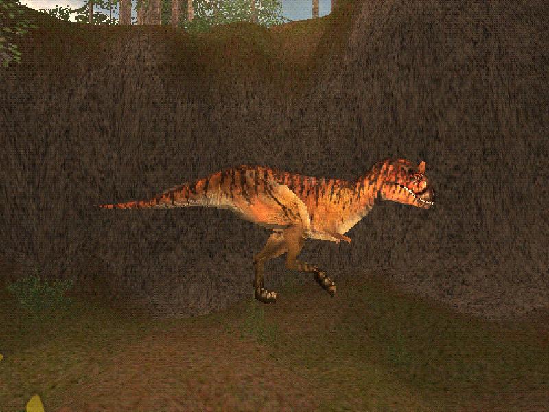 Image - Screenshot 2013-06-21-16-34-46.1.PNG - Carnivores Wiki