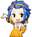 Levy wektor.png
