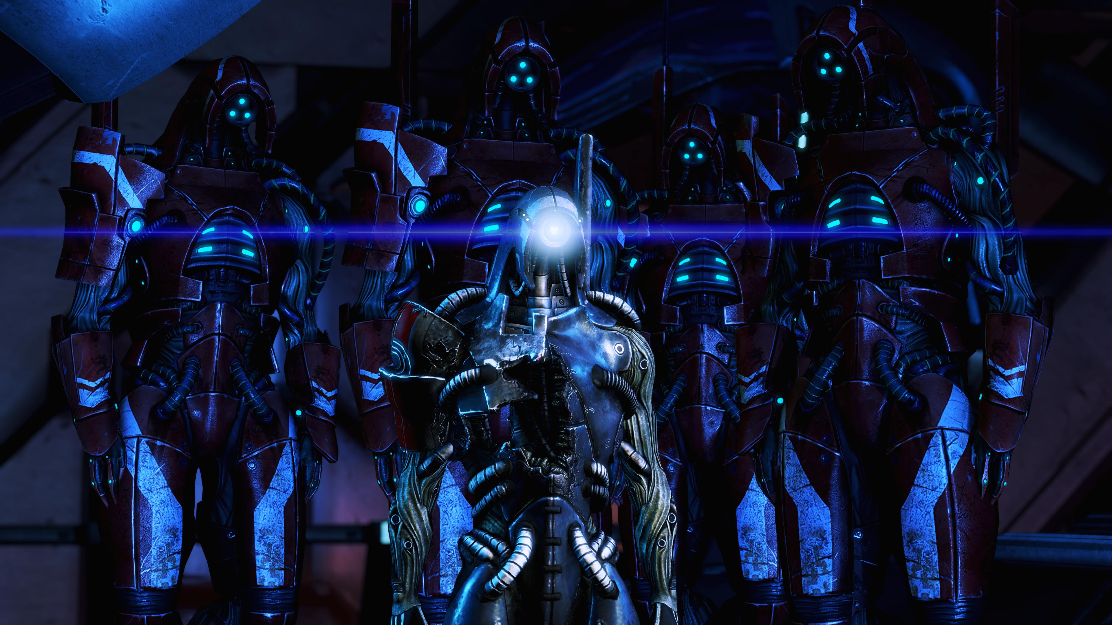 Legion's_posse.png