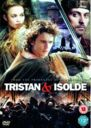Tristanand Isolde Poster.jpg