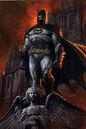 Batman 0175.jpg