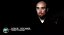 Robert Reichner BTS Screenshot.png