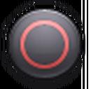 PS3 Circle.png