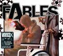 Fables Vol 1 10