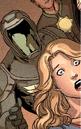 Drake Burroughs Smallville 001.png