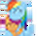 Hugz emoticon.png