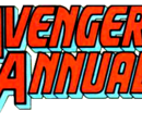 Avengers Annual Vol 1