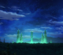 Sword Art Online (Серия 17)