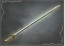 1st Weapon - Cao Cao (WO).png