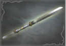 1st Weapon - Cao Pi (WO).png