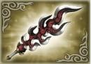 4th Weapon - Kenshin (WO).png