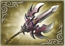 4th Weapon - Tadakatsu (WO).png