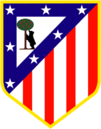 AtleticoMadrid.png