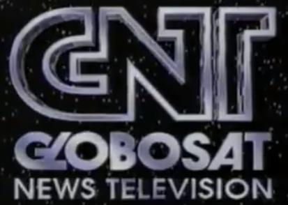 gnt logopedia the logo and branding site