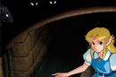 Pasadizo Secreto Link Zelda ALttP.png