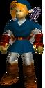 Link adulto OoT (túnica Zora).png