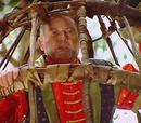 Der Zyklop (Episode)