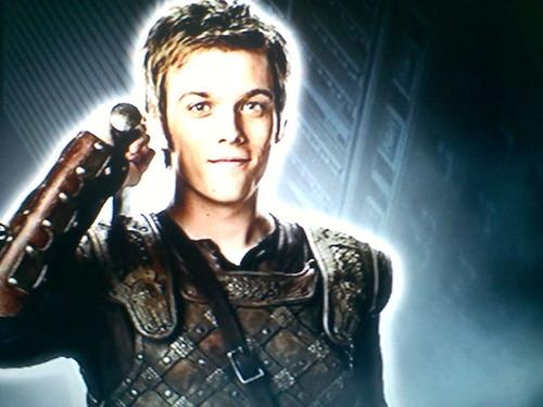 Luke Castellan - Majestic-Guardians Wiki