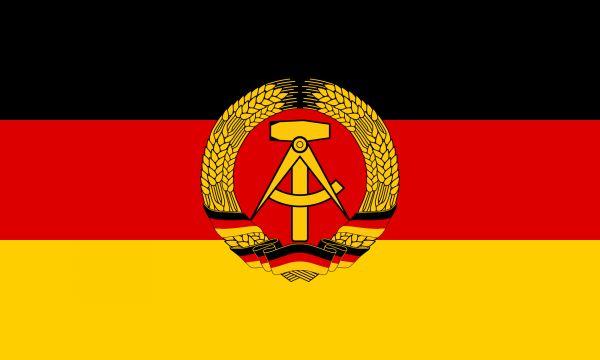 Ужесточение санкций против РФ сделает ее еще опаснее, - глава МИД Германии - Цензор.НЕТ 8726