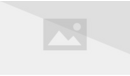 Atmo Gun from Fantastic Four Vol 1 48 0001.png