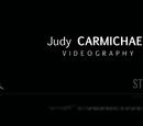 Pianist Videos