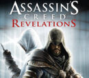 Mode in Assassin's Creed Revelations