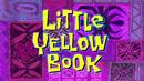 S09E04A-Little-Yellow-Book-Titlecard.PNG