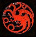 Profil-Haus-Targaryen-1.jpg