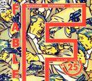 Fables Vol 1 25