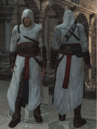 Altair-master-robes.png