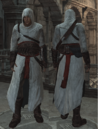 Altair-veteran-robes.png