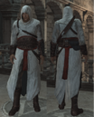 Altair-soldier-robes.png