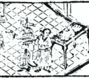 The Story of Hua Guan Suo/卷4