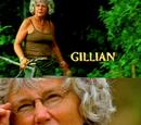 Gillian Larson/Gallery