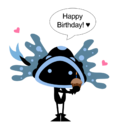 Happy birthday 3 by janelvalle-d3kf1td.png