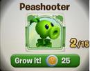 PeashooterPVZA.png