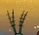 Sheldon J. Plankton (Christmas Who?)/quotes