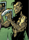 Trevor Hawkins (Earth-13729) from Wolverine and the X-Men Vol 1 29 0001.png