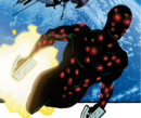 Trevor Hawkins (Earth-13729) from Wolverine and the X-Men Vol 1 29 0002.png