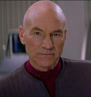Jean Luc Picard.jpg
