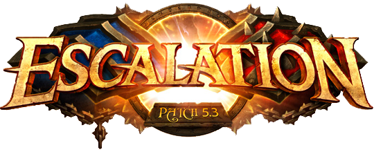 wow 3.0.1 3.3.5a patches download