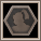 Conquest Map Icon 3 (DW7)