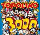 Topolino 3000