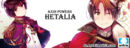 Cover FB Hetalia.jpg