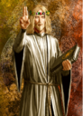Profil-Baelor-I-Targaryen.png