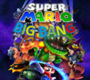 Super Mario Big Bang