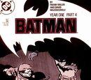Batman Vol.1 407
